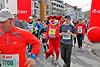 Paderborner Osterlauf - 5km  2015 (95090)
