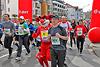 Paderborner Osterlauf - 5km  2015 (94527)