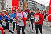 Paderborner Osterlauf - 5km  2015 (94893)