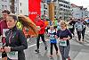 Paderborner Osterlauf - 5km  2015 (95303)