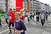 Paderborner Osterlauf - 5km  2015 (95124)
