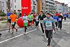 Paderborner Osterlauf - 5km  2015 (95497)