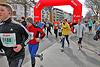 Paderborner Osterlauf - 5km  2015 (94729)