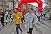 Paderborner Osterlauf - 5km  2015 (94777)