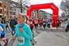 Paderborner Osterlauf - 5km  2015 (95268)