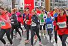 Paderborner Osterlauf - 5km  2015 (95468)