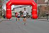 Paderborner Osterlauf - 5km  2015 (95260)