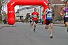 Paderborner Osterlauf - 5km  2015 (94553)