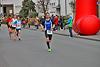 Paderborner Osterlauf - 5km  2015 (94579)