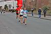 Paderborner Osterlauf - 5km  2015 (94547)