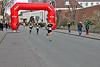 Paderborner Osterlauf - 5km  2015 (94789)