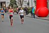 Paderborner Osterlauf - 5km  2015 (95506)