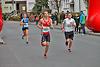 Paderborner Osterlauf - 5km  2015 (95585)