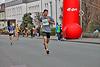 Paderborner Osterlauf - 5km  2015 (95254)