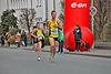 Paderborner Osterlauf - 5km  2015 (94618)