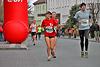 Paderborner Osterlauf - 5km  2015 (95219)