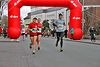 Paderborner Osterlauf - 5km  2015 (94733)