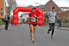 Paderborner Osterlauf - 5km  2015 (95226)
