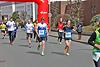 Paderborner Osterlauf - 5km  2015 (94816)