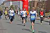 Paderborner Osterlauf - 5km  2015 (95601)