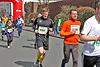 Paderborner Osterlauf - 5km  2015 (95039)