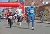 Paderborner Osterlauf - 5km  2015 (95360)
