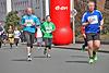 Paderborner Osterlauf - 5km  2015 (94594)