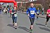 Paderborner Osterlauf - 5km  2015 (95043)