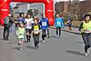 Paderborner Osterlauf - 5km  2015 (94712)