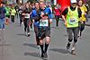 Paderborner Osterlauf - 5km  2015 (95344)
