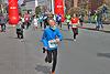 Paderborner Osterlauf - 5km  2015 (94988)