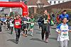 Paderborner Osterlauf - 5km  2015 (95197)
