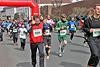 Paderborner Osterlauf - 5km  2015 (95319)