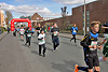 Paderborner Osterlauf - 5km  2015 (95408)
