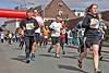 Paderborner Osterlauf - 5km  2015 (94719)