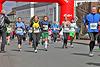 Paderborner Osterlauf - 5km  2015 (95002)