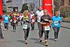 Paderborner Osterlauf - 5km  2015 (94766)