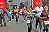 Paderborner Osterlauf - 5km  2015 (94513)