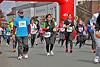 Paderborner Osterlauf - 5km  2015 (95221)