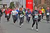 Paderborner Osterlauf - 5km  2015 (95503)