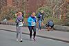 Paderborner Osterlauf - 5km  2015 (94948)