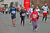 Paderborner Osterlauf - 5km  2015 (94676)
