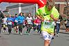 Paderborner Osterlauf - 5km  2015 (94548)