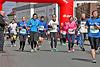Paderborner Osterlauf - 5km  2015 (95263)