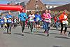 Paderborner Osterlauf - 5km  2015 (94881)