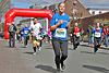 Paderborner Osterlauf - 5km  2015 (94642)
