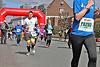 Paderborner Osterlauf - 5km  2015 (94825)