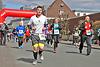 Paderborner Osterlauf - 5km  2015 (94868)