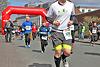 Paderborner Osterlauf - 5km  2015 (95552)