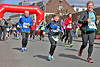 Paderborner Osterlauf - 5km  2015 (95074)